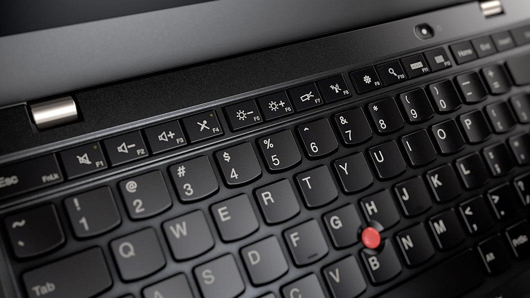 Lenovo Thinkpad X1 Gen 3 Carbon Business Ultrabook 3 Years Warranty