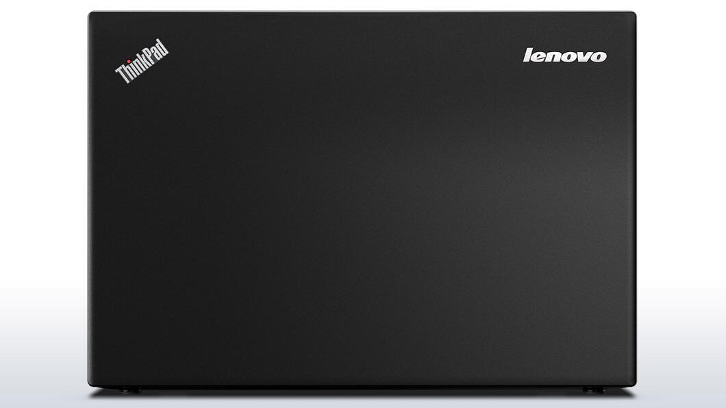 Lenovo Thinkpad X1 Carbon Gen 3 Business Ultrabook 3 Years