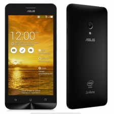 ASUS ZenFone 5 A501CG (8GB, Black) Image