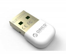 ORICO Ultra Mini Bluetooth 4.0 USB Adaptor Image
