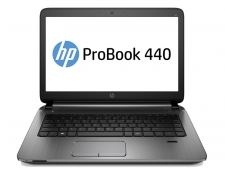 HP ProBook 440 G2 Notebook PC (M0Q67PT) Image