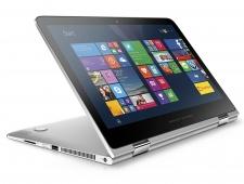 HP Spectre Pro X360 Notebook (N0B81PA) Image