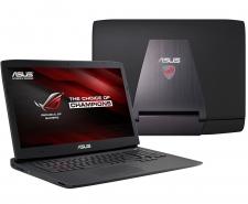 ASUS ROG G751JY Gaming Laptop G751JY-T7419T Image