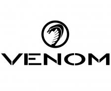 Upgrade Venom BlackBook Zero 13 Memory Upgrade to 16GB RAM Single Module