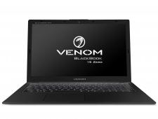 Venom BlackBook Zero 15 (A23211) Image
