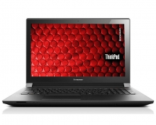 Lenovo B5080 15.6 inch Business Notebook with Core i5 Image