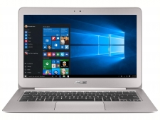 ASUS Zenbook Ultrabook UX3 Core i7 Image