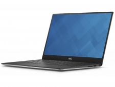 Dell XPS 13 Ultrabook - Core i7