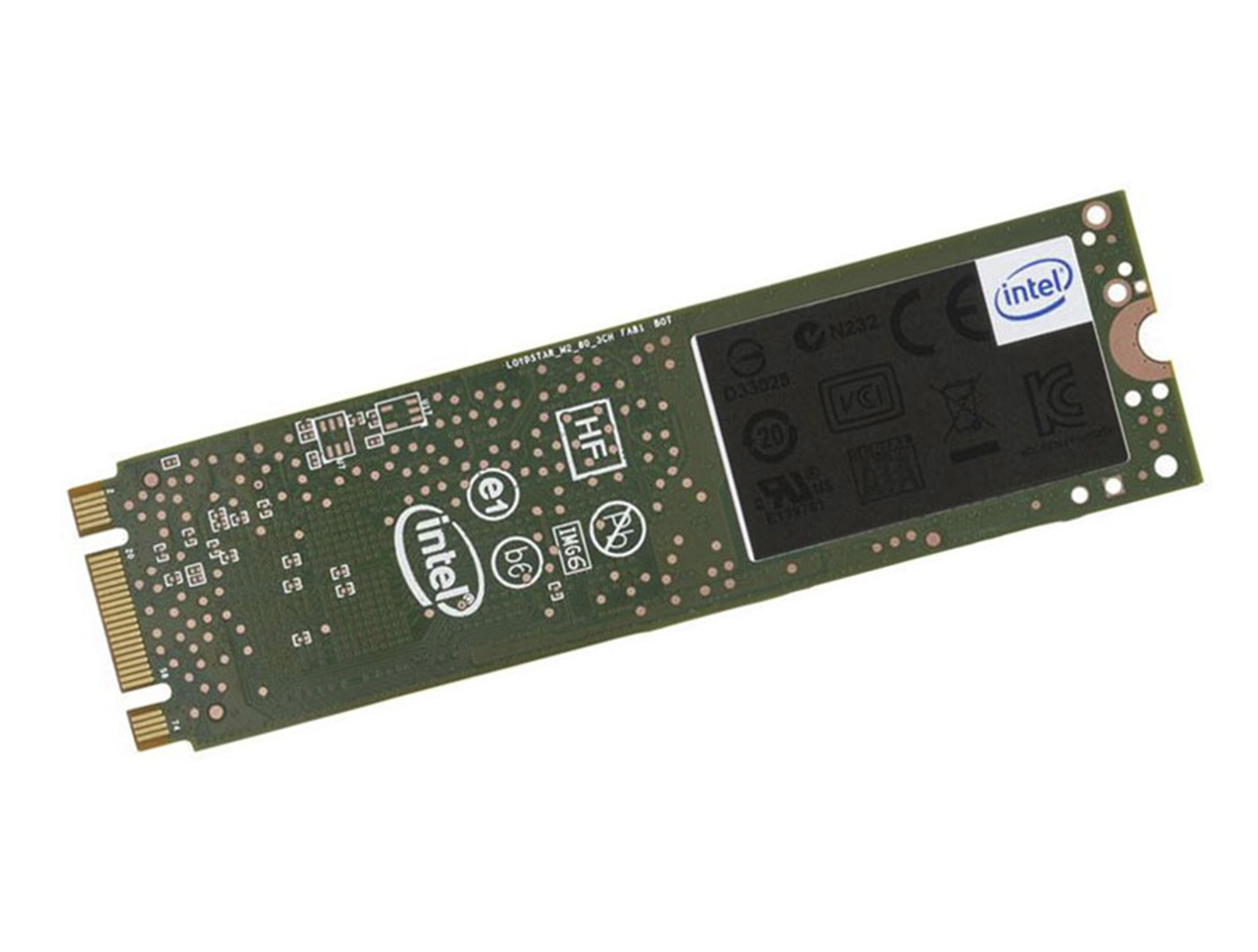 Tigo S300 NGFF M.2 2280 240GB SSD For Laptop Desktop HDD Replacement With M
