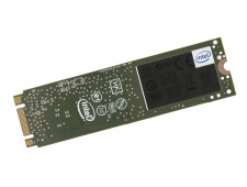 Intel 540s Series 240GB M.2 SSD Image