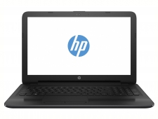 HP 250 G5 Notebook - Core i3 Image