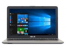 ASUS X541 Notebook Image