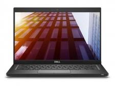 Dell LATITUDE 7390 (N026L739010AU) Image