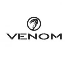 Venom BlackBook Zero 13 40W Power Adapter Image