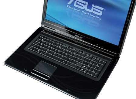 ASUS N70SV NOTEBOOK AUDIO DRIVER FOR WINDOWS 10