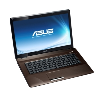ASUS K42JC SRS AUDIO DRIVERS FOR MAC DOWNLOAD