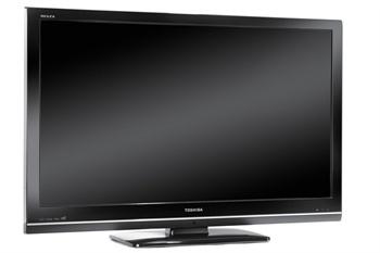 Toshiba 42 Inch Full Hd Lcd Tv
