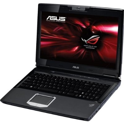 ASUS G51JX DRIVERS FOR WINDOWS 8