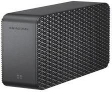 Samsung G3 Station 1.5 TB (1500GB) External HDD Image