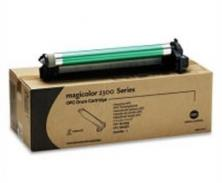 Konica Minolta Magicolour 1600 Series OPC Drum Cartridge (45K) Image