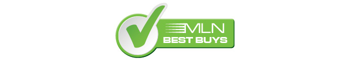 MLN Best Buys