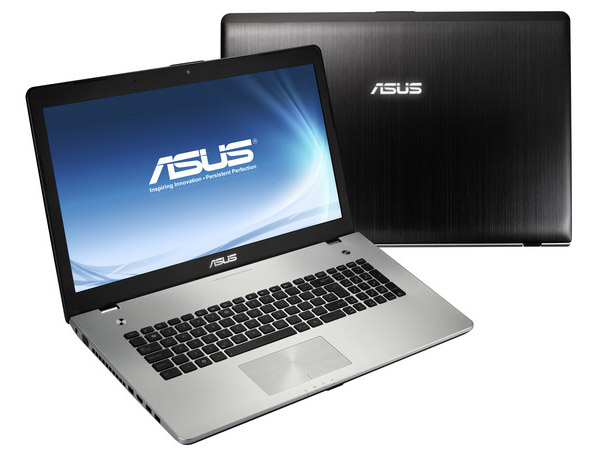 how to open asus sonicmaster laptop
