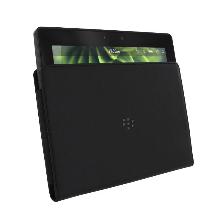 BlackBerry PlayBook Slip Case ACC-39319-201