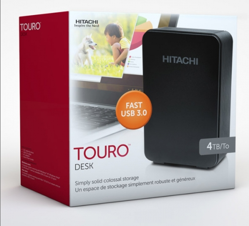new---hitachi-touro-4tb-full-isi-film-hd-1080p